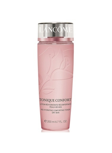 Lancome Lancome Confort Tonique Tonik 200 Ml Renksiz